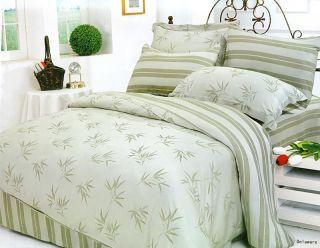 Комплект постельного белья Delaware