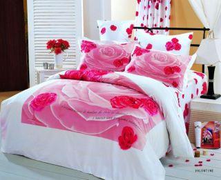 Валентинка Постельное белье Valentine Le Vele