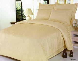 Бамбуковое постельное белье Milano Le Vele